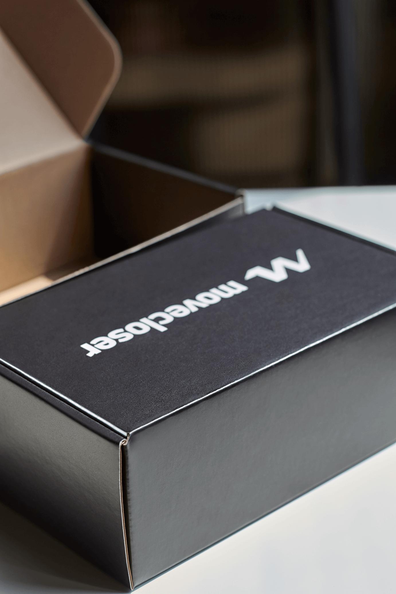 black boxes