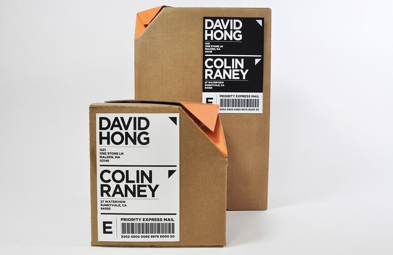 deliverynewbox_packhelp_blog
