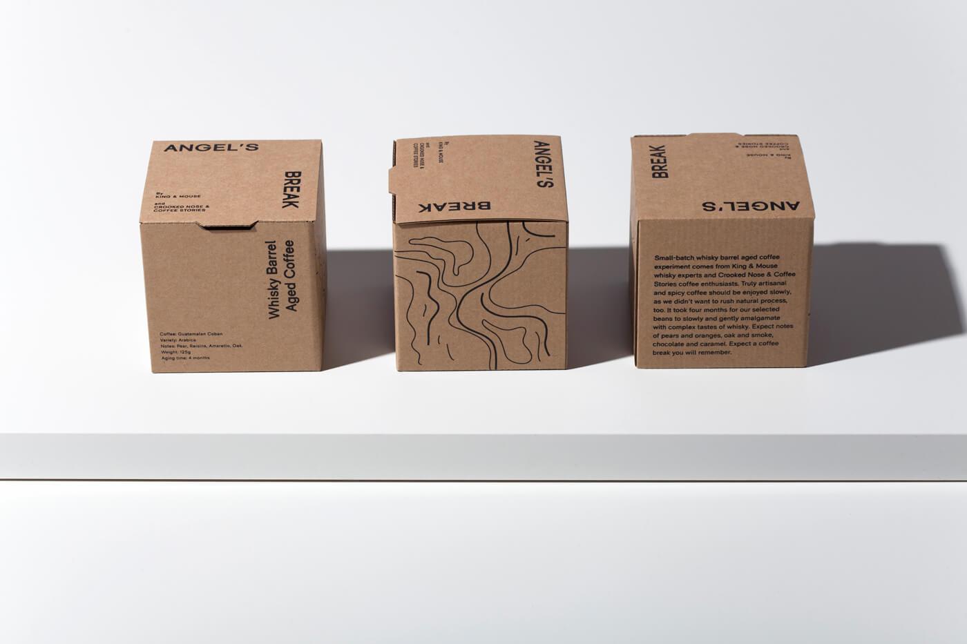 angels_break_packaging_inspiration