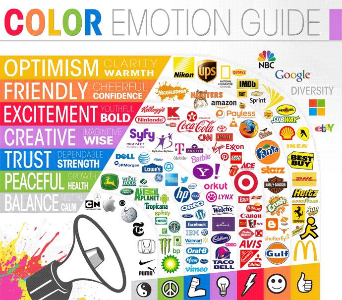 color_emotions_article_packhelp