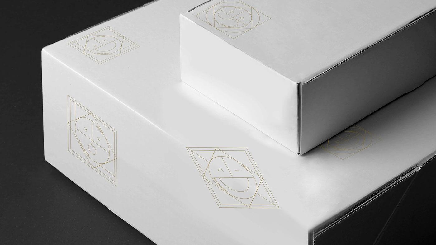 ruifier_inspiration_packaging_packhelp
