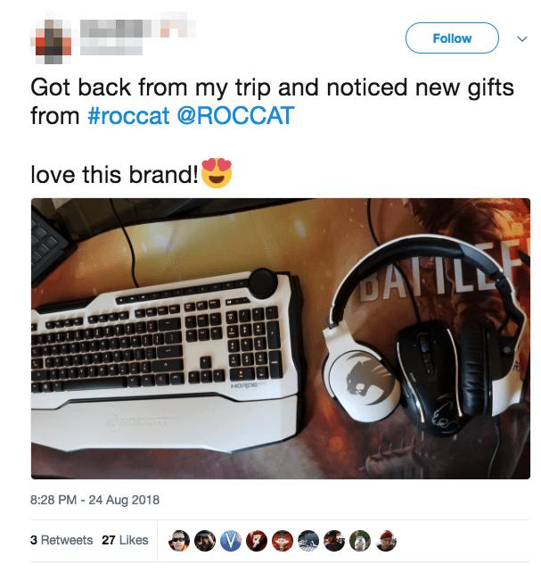 thank-you-note-social-media