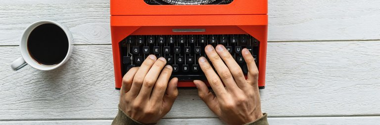 8 Must-Have Tools To Improve Your Copywriting