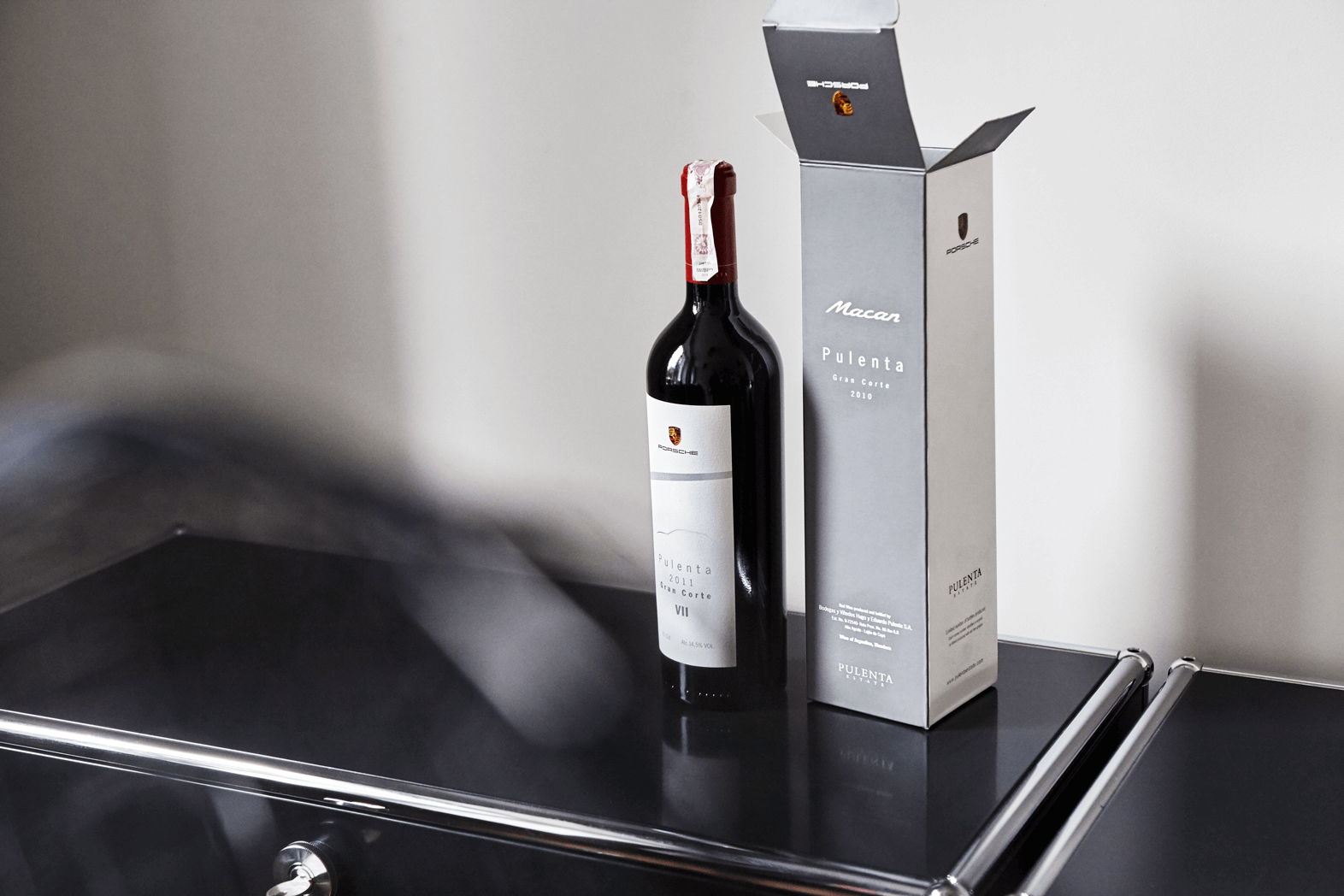 wine boxes for gift