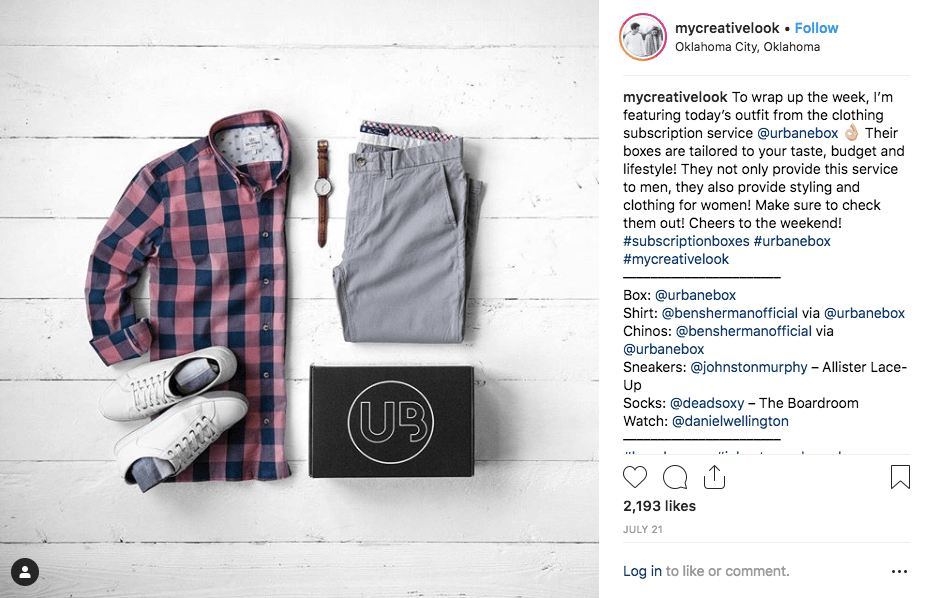 how to start a clothing line