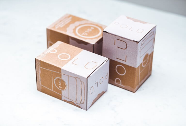 All You Need To Know About Tailor-Made Packaging Solutions