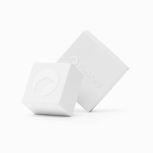 tailor-made boxes with embossing - packhelp pro