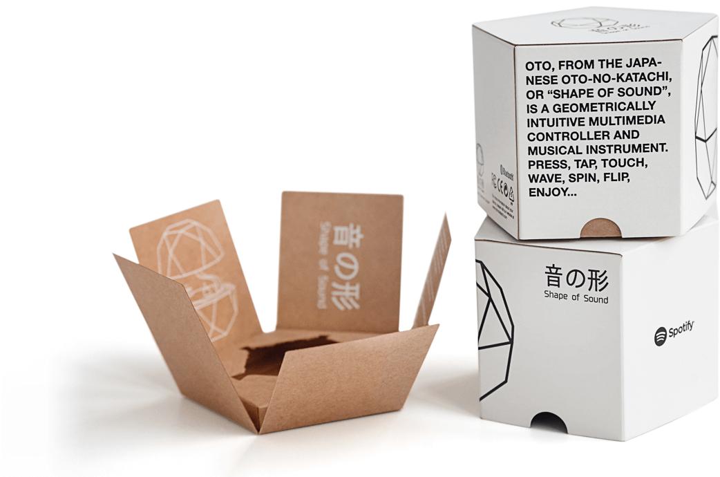 packhelp pro bespoke packaging solutions