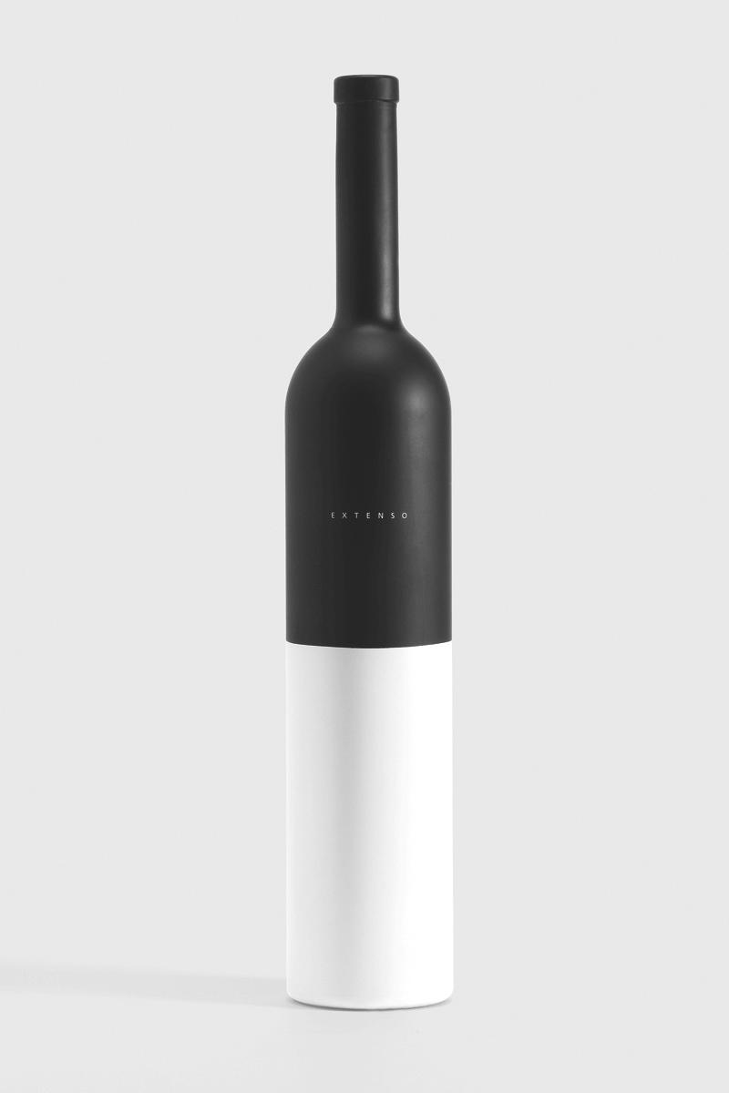 wine label designs_extenso_packhelp