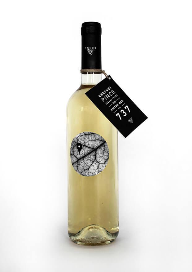 wine label designs_packhelp_csetvei pince