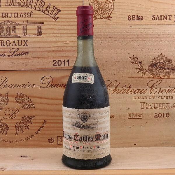 packhelp wine label designs