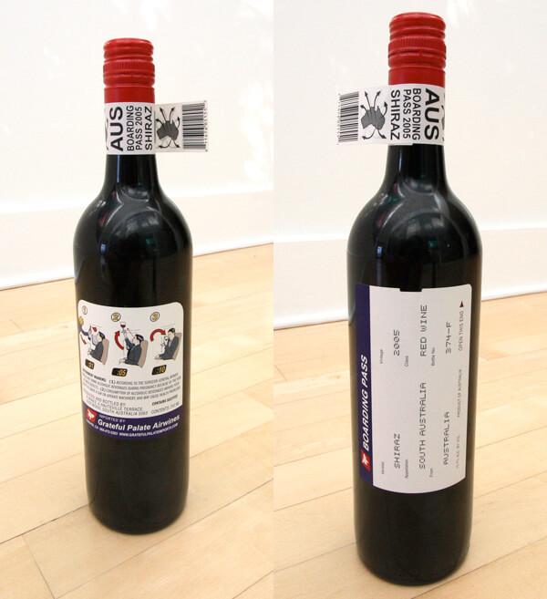 wine label designs_packhelp