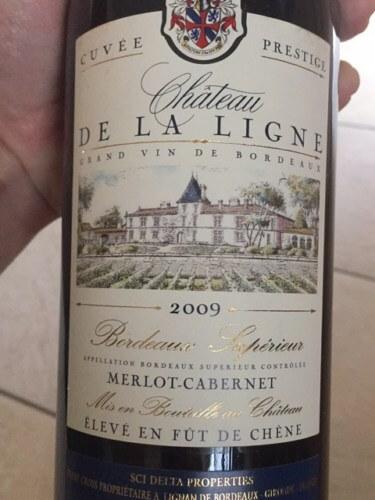 wine label designs_packaging packhelp