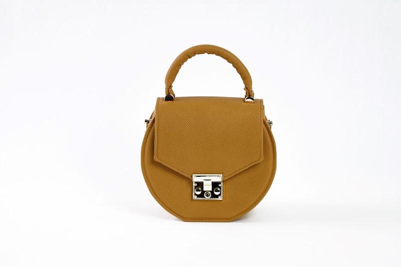 bag of german brand cocopat - packhelp customer