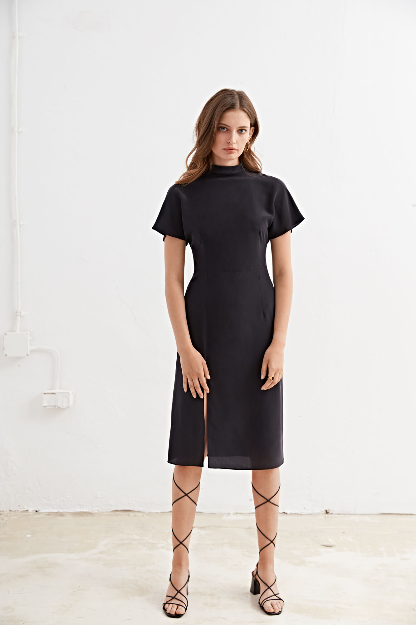 alex ko fashion brand for women