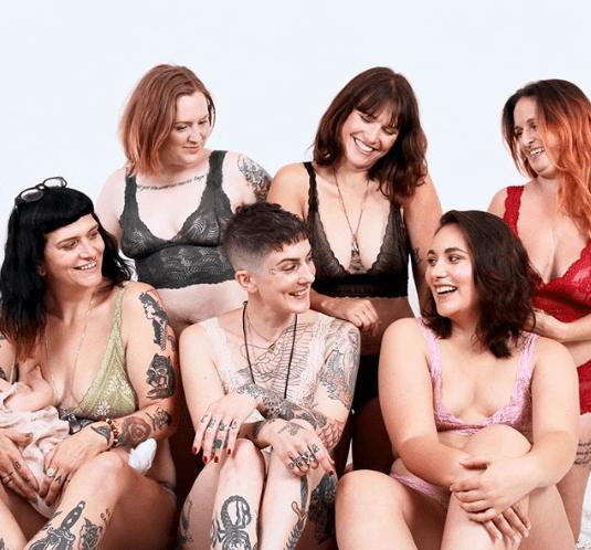 selling lingerie on etsy