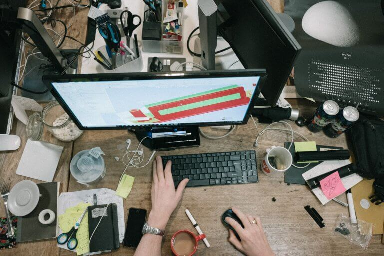 What is a packaging engineer and why you should work with one